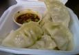 Parallel China Express - Kansas City, KS. steam dumpling