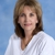 Schultis Landry & Guillory Obstetrics and Gynecology