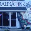 Dimaura Ink Tattoo Studio