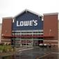 Lowe's Home Improvement - Charlotte, NC