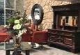 Koko Inn - Lubbock, TX