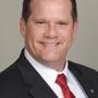 Edward Jones - Financial Advisor: Garrett T Maddox