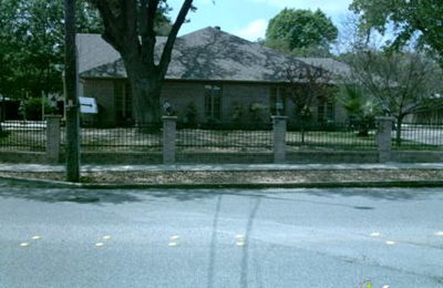 Mary E Geldernick MD - New Braunfels, TX