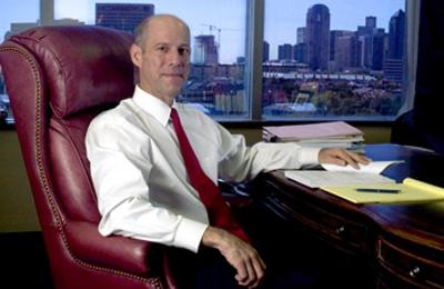Thomas P. Finley, Jr., Attorney & Counselor at Law - Dallas, TX