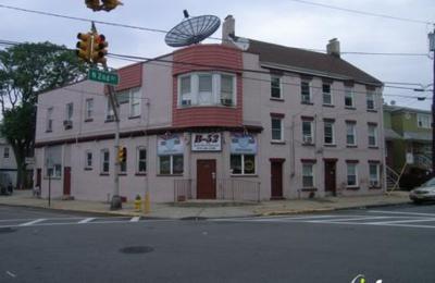 B52s Lounge Restaurant 200 N 2nd St Harrison Nj 07029 Ypcom