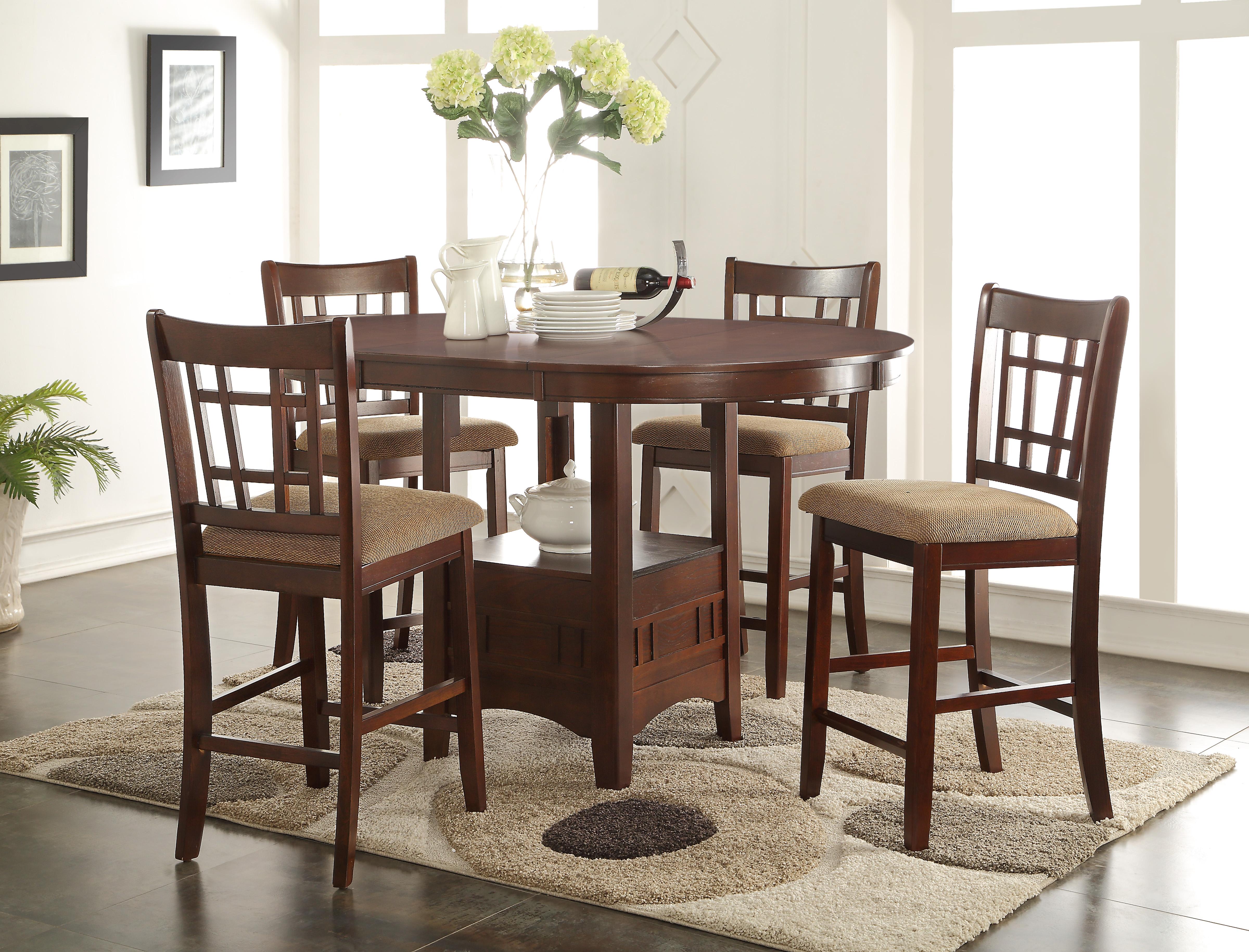 Perfect Hudson S Furniture Tampa Fl   Furniture Distribution Center Tampa Fl 33634  Yp Com