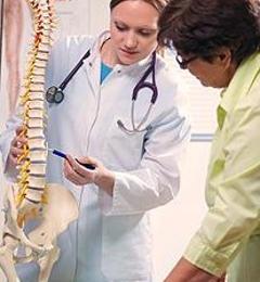 Lugiano Medical - Philadelphia, PA