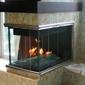 Canyon Fireplace Design Center - Santa Clara, CA
