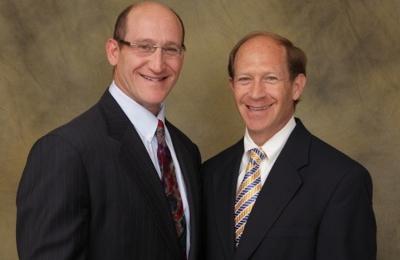 Hampton Dental Associates - Milwaukee, WI