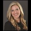 Carrie Zeigler - State Farm Insurance Agent