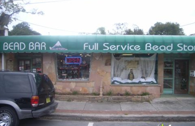 Bead Bar