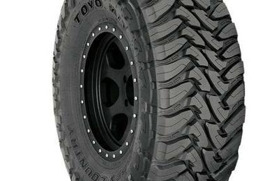 American Tire & Auto Service - Carmichael, CA