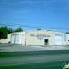 Moncada's Auto Sales
