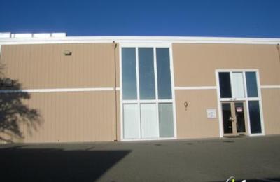 Royal Palm Pool Inc - Campbell, CA