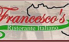 Francesco's Ristorante Italiano