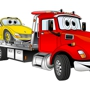 A1 TOWING NEAR YOU