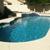 AAA Aardvark Pool Service