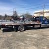 E & L Towing