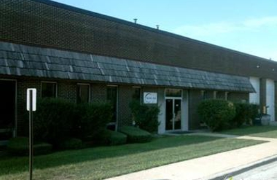 Fairway Park Baptist Church - Hayward, CA