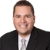 Allstate Insurance Agent: Willie Miranda Jr