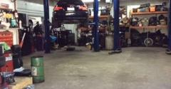Sam's Automotive - Jacksonville, FL