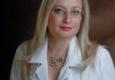 Dr. Marina Gafanovich, MD - New York, NY