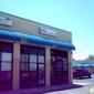 Architectural Design Group - Tucson, AZ