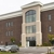 Chester County Hospital Laboratory : Kennett Square