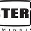MasterTech Transmissions Inc.