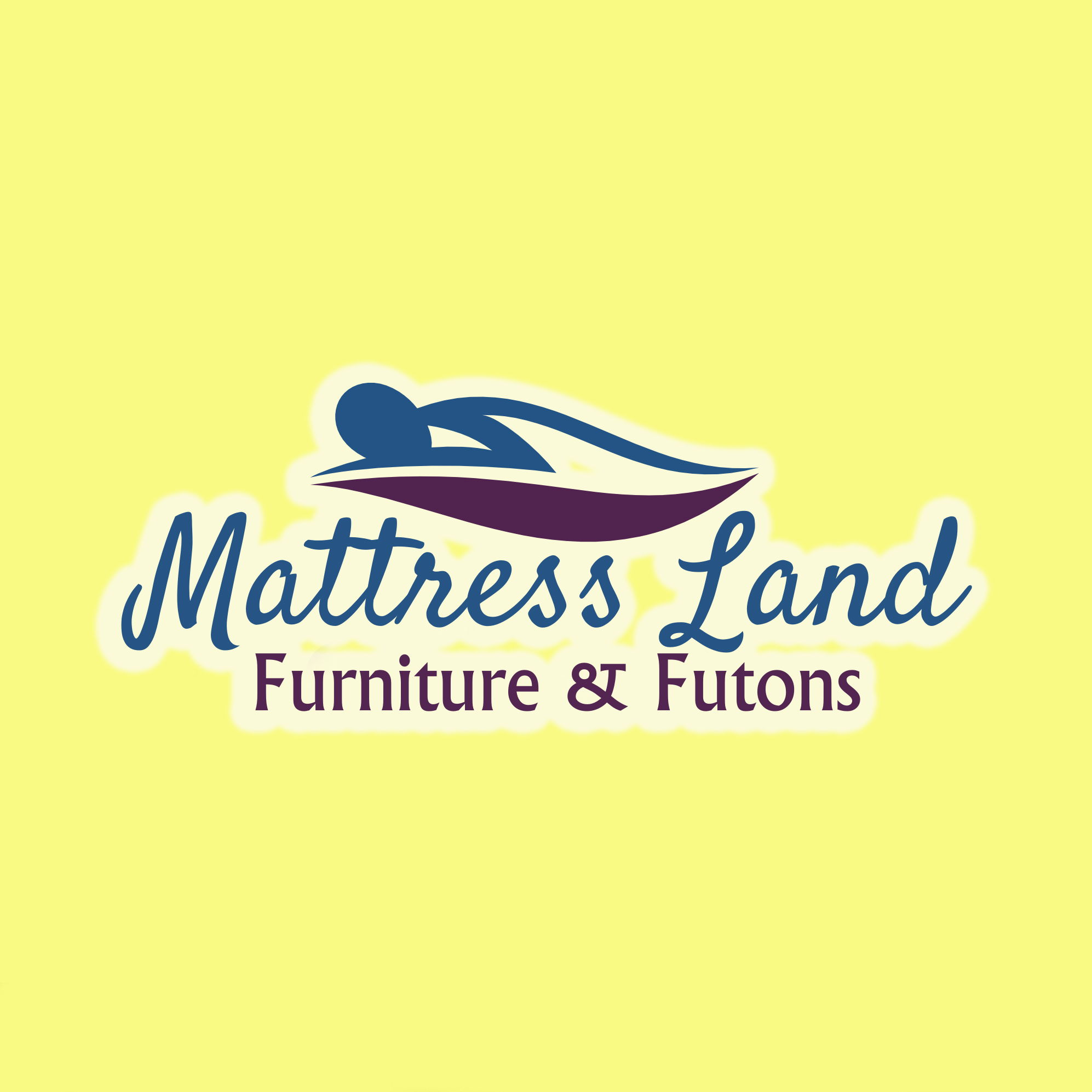 land websites and local mattress in s your location retailcatalog amazonaws visalia image com bedding store us