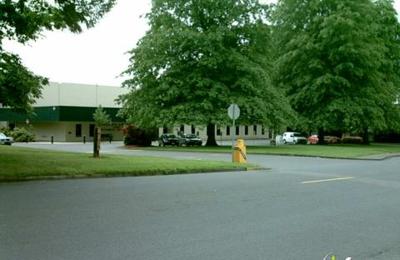 Chehalem Park & Recreation DST - Newberg, OR
