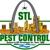Stl Pest Control