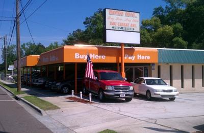March Motors Jacksonville Fl >> March Auto Sales 1507 Cassat Ave Jacksonville Fl 32205