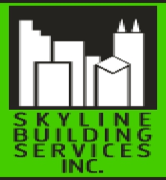 Skyline Building Services Inc. - Chicago, IL