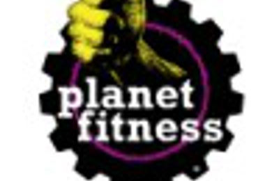Planet Fitness - Pompano Beach, FL