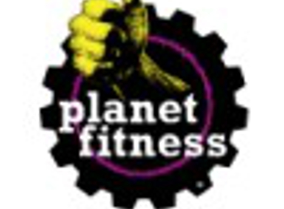 Planet Fitness - Knoxville, TN