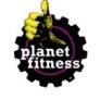 Planet Fitness - Cincinnati, OH
