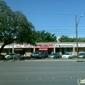 Lai Wah's Place - San Antonio, TX