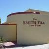 The Smith Fila Law Firm
