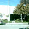 VCA Kennel Club Resort & Spa