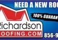 Richardson Roofing - Springdale, AR