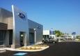 Lakeland Automall - Lakeland, FL