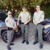 Inhouse Security Service, LLC