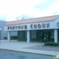 Fortune Cooky Restaurant - Glen Burnie, MD