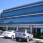 Natus Medical Inc - San Carlos, CA