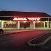 Saga Toys