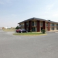 Americas Best Value Inn Chickasha - Chickasha, OK
