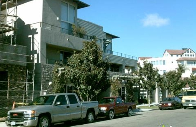 Terry Chapko Law Office - Coronado, CA