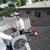 Joe Major Air Conditioning And Heating Repair