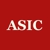American Supplemental Insurance Agency